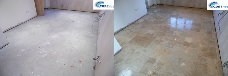 Cds tiling and bathrooms harrogate bathroom fitters all aspects of